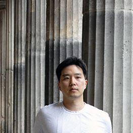 Bin Woo Hyuk