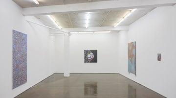 Contemporary art exhibition, Group Exhibition, Use Your Illusion at Herald St, London