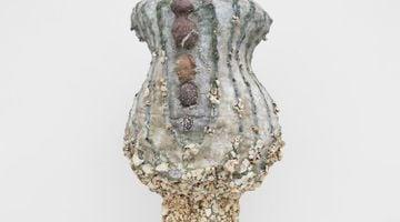 Contemporary art exhibition, Masaomi Yasunaga, Masaomi Yasunaga at Lisson Gallery, East Hampton