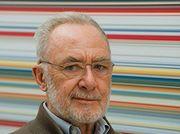Buyer's guide to...Gerhard Richter