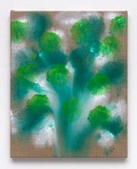 21126 by Klaas Kloosterboer contemporary artwork painting, works on paper