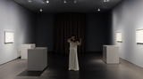Contemporary art exhibition, Ari Benjamin Meyers, Solo for Ayumi at Esther Schipper, Berlin, Germany