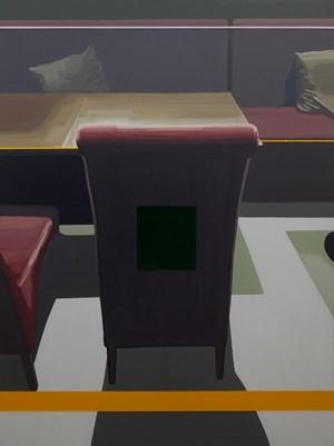 More No. 5 by Wang Jianwei contemporary artwork