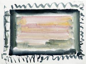 Standomi 82 by Günther Förg contemporary artwork