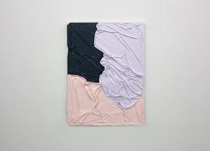 Untitled (GVP) by Huseyin Sami contemporary artwork