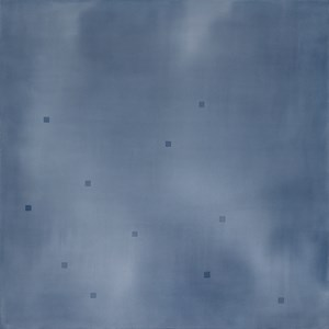 From Form #B02 by Liam Stevens contemporary artwork