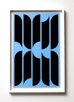 Untitled (03) by Jan van der Ploeg contemporary artwork
