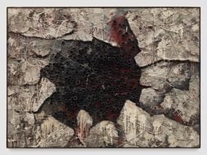AKUHIN64 by Minoru Onoda contemporary artwork