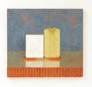 SL 395 by Jude Rae contemporary artwork