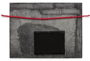 SOMNAMBUL 8 by Melati Suryodarmo contemporary artwork
