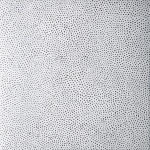 INFINITY-NETS OOAZPB by Yayoi Kusama contemporary artwork painting