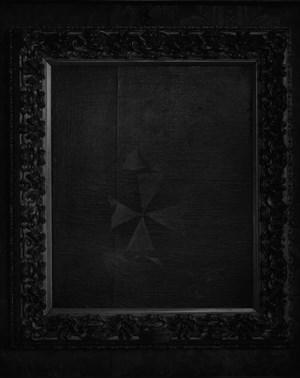Cavaliere di Marta, Caravaggio by Yuji Ono contemporary artwork