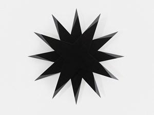 Pivoting - Piece by Yang Mushi contemporary artwork