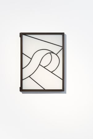 New Tint #11 by David Murphy contemporary artwork