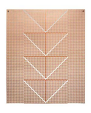 Copper #10 by Giulia Ricci contemporary artwork