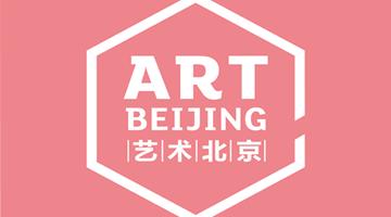 Contemporary art art fair, Art Beijing 2016 at de Sarthe, de Sarthe, Hong Kong, SAR, China