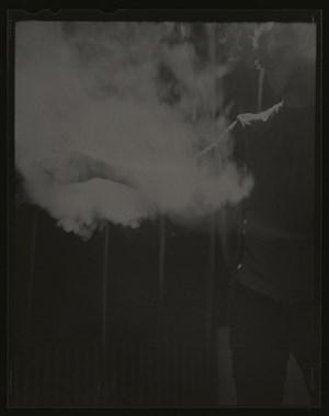 Interlude II by Adam Putnam contemporary artwork