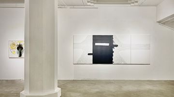 Contemporary art exhibition, Group Exhibition, Metamorphoses at Pearl Lam Galleries, Shanghai, China
