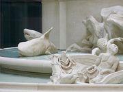 Kara Walker at Tate Modern Review: Venus, Sharks and the Sadism of Empire