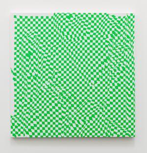 1983-11 by Chris Coy contemporary artwork