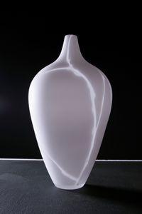 Kokusho 230 by Ryo Sekino contemporary artwork sculpture