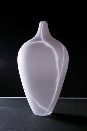 Kokusho 230 by Ryo Sekino contemporary artwork