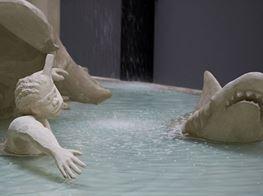 Kara Walker's Monument to Monstrousness