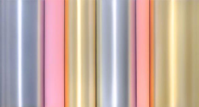 Pearl by Li Erpeng contemporary artwork