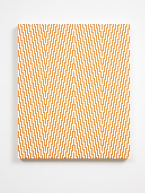 Untitled by Jan van der Ploeg contemporary artwork