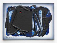 WORK99-dec-c by Minoru Onoda contemporary artwork painting