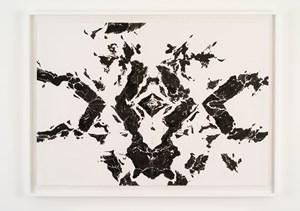 Borghese by Abdelkader Benchamma contemporary artwork