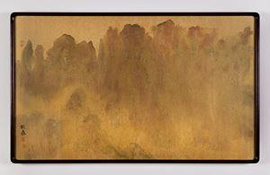 The Living Earth 2 《息壤之二》 by Xu Longsen contemporary artwork