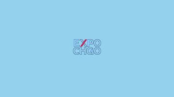 Contemporary art exhibition, EXPO Chicago 2016 at Kavi Gupta, Washington Blvd, Chicago