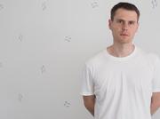 Zac Langdon-Pole named BMW Art Journey Award Winner