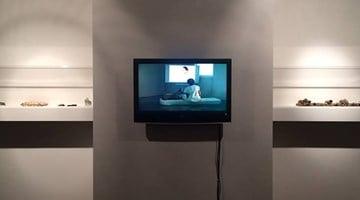 4A Centre for Contemporary Asian Art contemporary art institution in Sydney, Australia