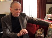 At Home with John Waters
