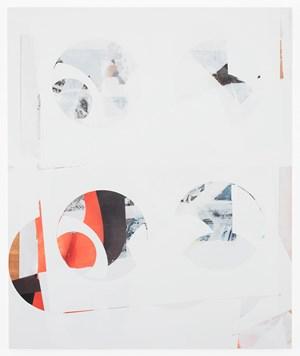 Composite 3 (slide) by Kevin Appel contemporary artwork