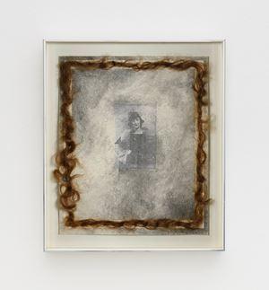 MARA by Rachel Rosenthal contemporary artwork