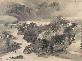 Lui Shou-Kwan