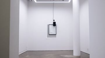 Contemporary art exhibition, On Kim, PhonicAphonic at Gallery Chosun, Seoul