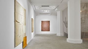 Contemporary art exhibition, Group Exhibition, The Ideals at Pearl Lam Galleries, Shanghai