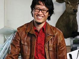 Yeondoo Jung