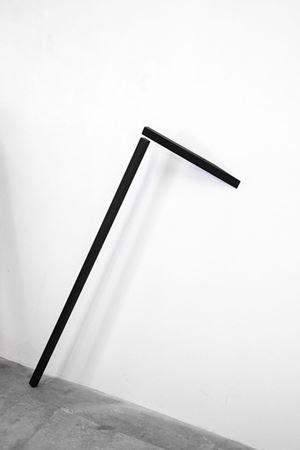 N°8/2018 by Hans Kooi contemporary artwork