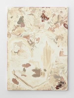 Small Amusements by John Spiteri contemporary artwork