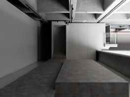 """Lai Chih-Sheng<br><em>Closer</em><br><span class=""""oc-gallery"""">Taipei Fine Arts Museum</span>"""