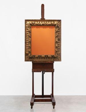 Viceversa by Michelangelo Pistoletto contemporary artwork