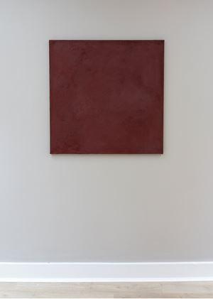 Iole ed Ercole I by Lorenzo Brinati contemporary artwork