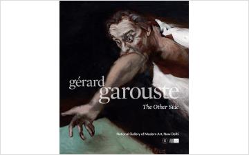 Gérard Garouste - The Other Side