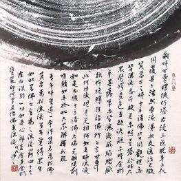 Hsu Hui-Chih