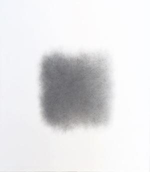 Nr.5 by Regina Sell contemporary artwork